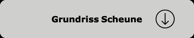 Grundriss-Scheune-Quer